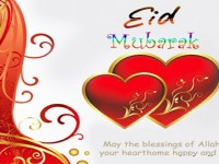 eid-mubarik-hd-free-wallpapers