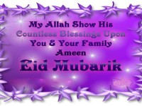 eid-special-free-hd-wallpapers-eid-mubarik
