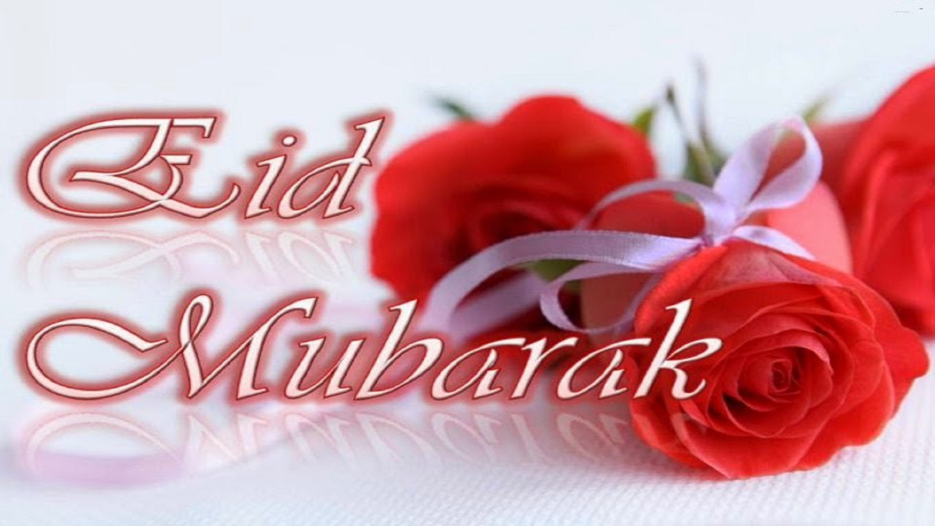 eid-wallpapers-free-hd-wallpapers
