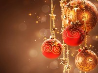fantastic-christmas-wallpaper-free-hd-wallpapers