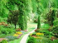 flower-gardens-garden-wallpapers-free-hd-for-desktop