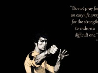 free-nice-quotes-hd-wallpapers-for-desktop
