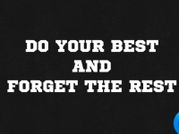 free-sports-quotes-free-hd-wallpapers-for-desktop
