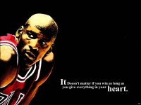 Quotes On Sports HD Wallpapers Photo Free Download For Mobile