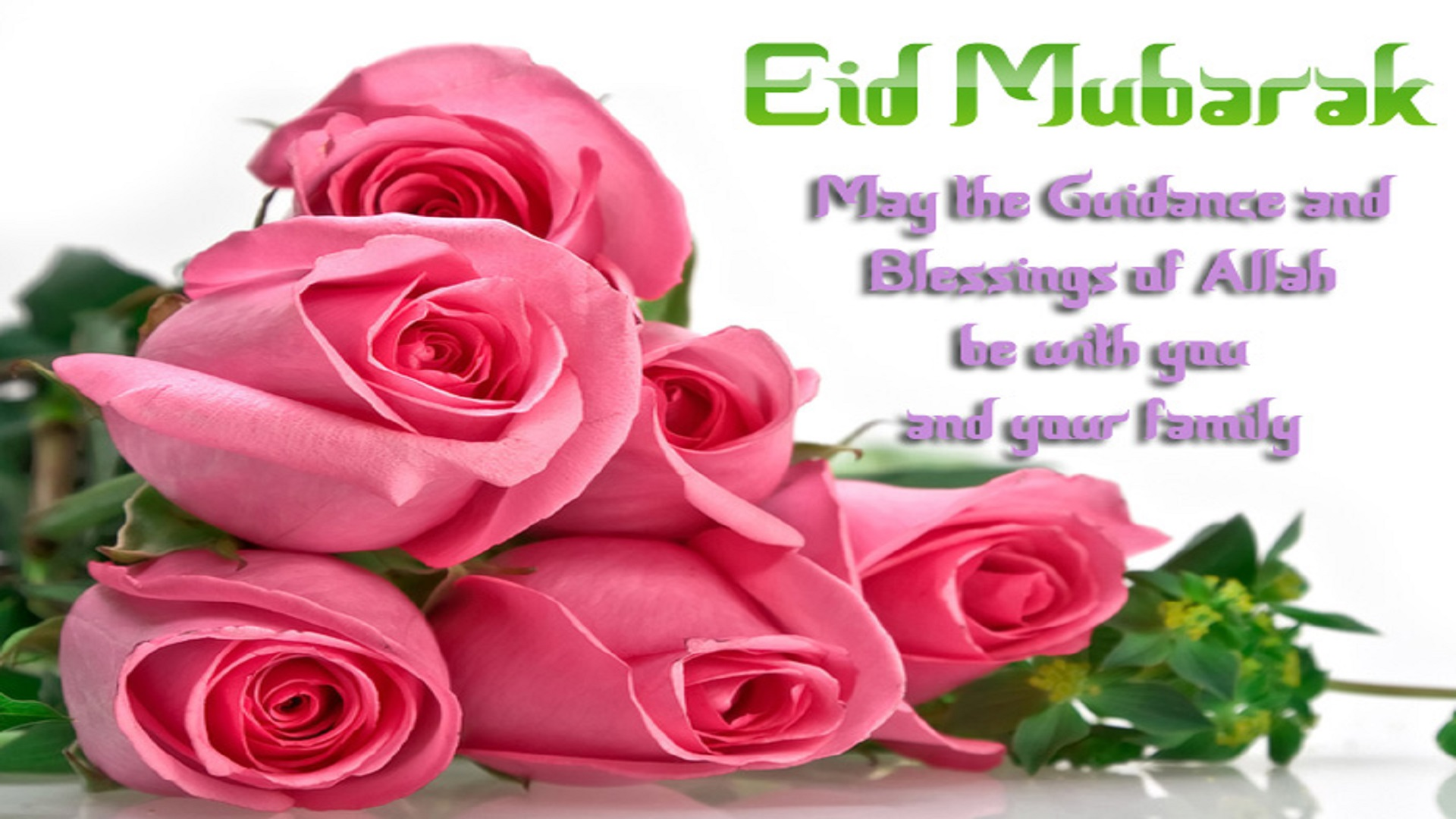 funny-eid-ul-fitr-quotes-card-free-hd-wallpapers