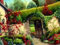 garden-landscape-design-photos-garden-free-hd-wallpapers