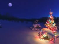 happy_holidays_free-hd-wallpapers