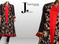 junaid-jamshed-pret-wear-collection-2014-for-women-free-hd-wallpapers