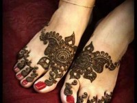 latest-mehndi-designs-for-eid-free-hd-wallpapers-for-women