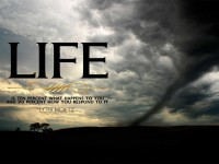 life-wallpapers-hd-for-desktop