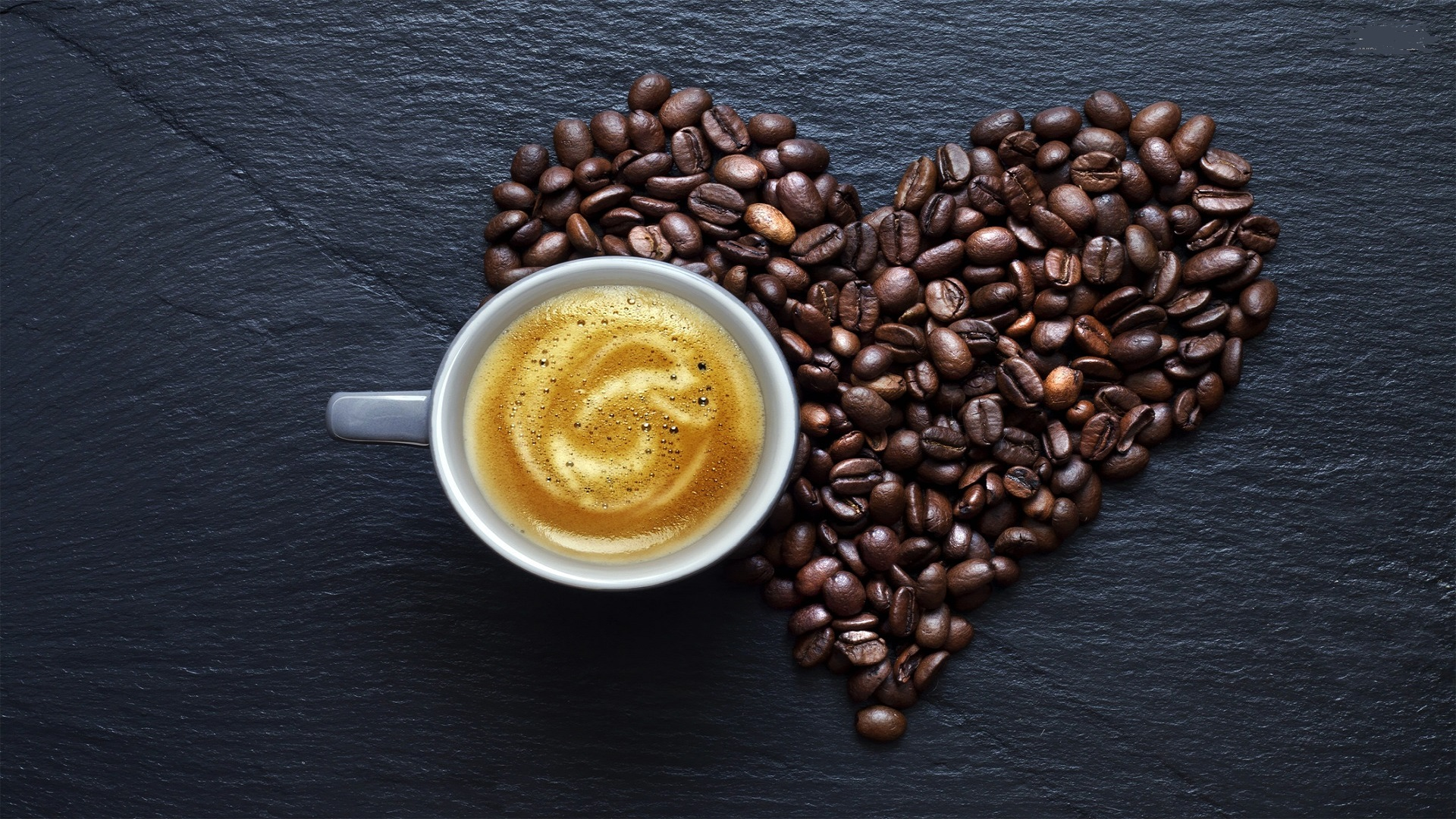 Coffee Lovers Love Hd Wallpapers: Love-for-coffee-free-hd-wallpapers-for-desktop
