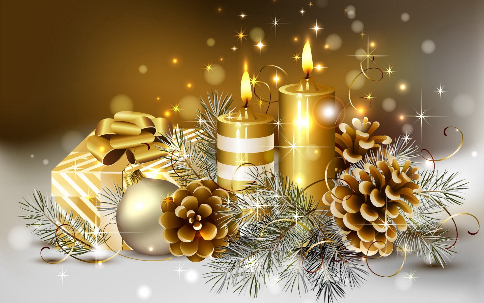merry-christmas-wallpapers-free-hd-for-desktop