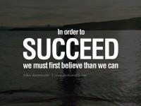 motivation-motivational-quotes-poster-wallpaper-free-hd-for-desktop