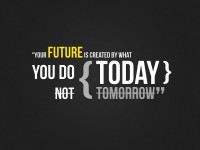 quotes-wallpapers-free-hd-for-desktop