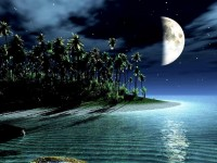 3d-beautiful-moon-pics-wallpaper-free-hd