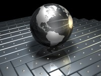 3d_earth_desktop_wallpaper_free-hd-for-desktop