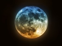 Blue-And-Red-Moon-Wallpaper-Photos-free-hd-wallpapers