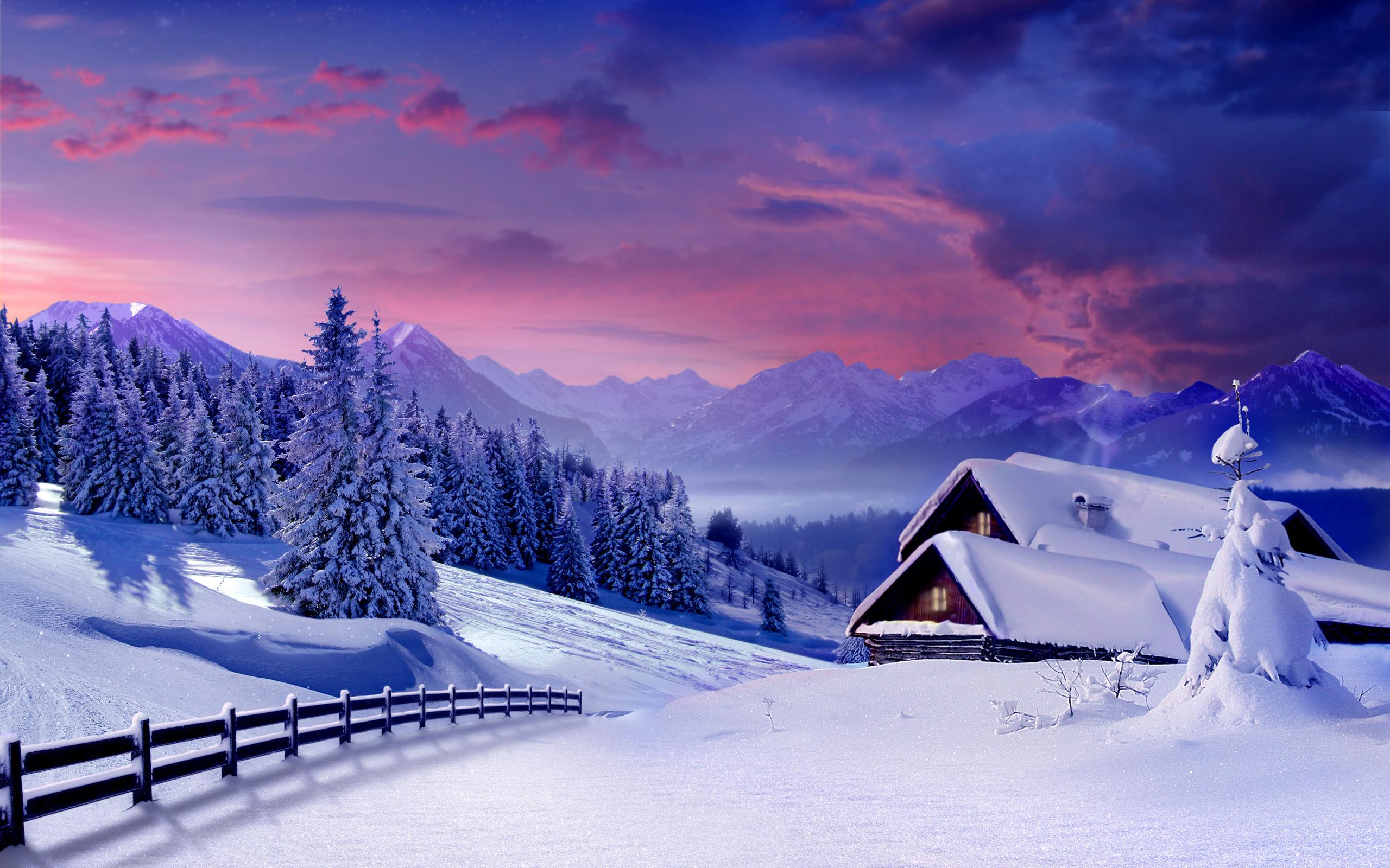 Free-Winter-Photos-season-free-hd