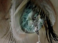 Lovely-Eyes-with-Tears-Wallpapers-hd-free-for-mobiles