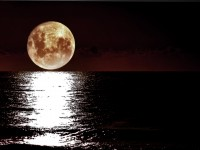 Moon-Vague-Picture-free-hd-wallpapers
