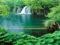 Top-10-Best-Nature-Scene-HD-wallpaper-free-hd-for-desktop