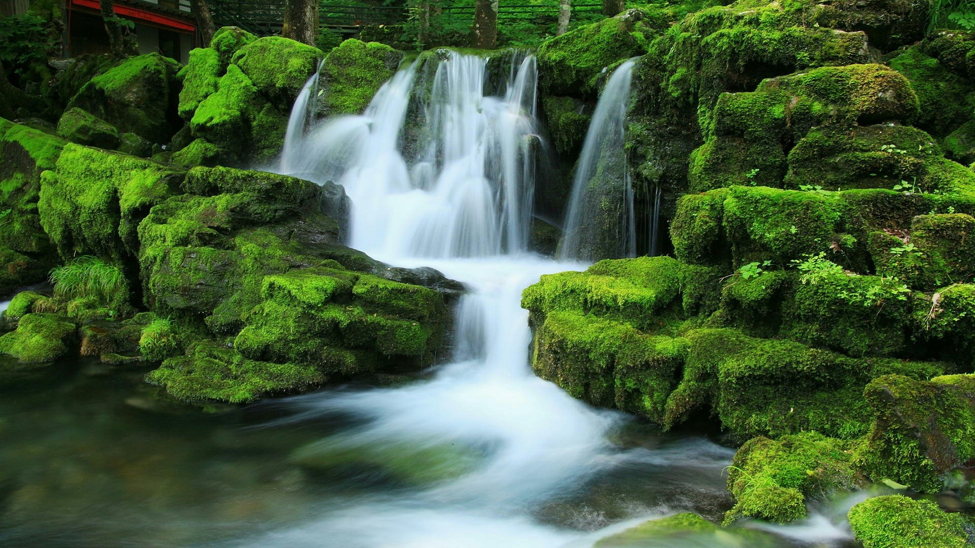 Waterfall-wallpapers-free-hd-for-desktop