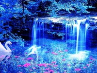 beautiful-waterfalls-hd-wallpaper-background-free-for-desktop