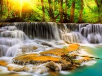 beautiful-waterfalls-hd-wallpaper-free-for-desktop