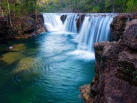 beautiful-waterfalls-wallpapers-free-hd-for-desktop