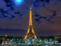 beautiful_paris_city_desktop_hd-free-wallpapers