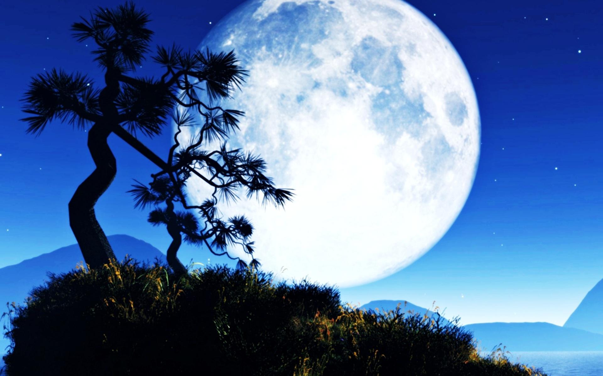 big-moon-free-hd-wallpapers