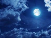 clouds-full-moon-free-wallpapers-hd