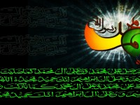 darood_sharif_best_background-free-hd-wallpaper-for-desktop