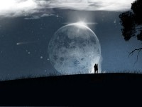 desktop-beautiful-full-moon-images-dowload-free-hd-wallpapers