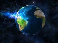 download-background-wallpaper-3d-earth-free-for-desktop