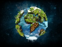 earth-3d-animation-wallpapers-hd-free-for-desktop