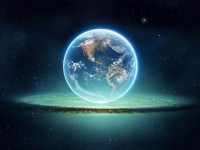 earth-free-3d-wallpapers-hd-for-desktop