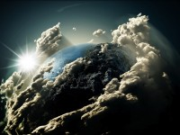 fantasy-earth-clouds-free-hd-wallpapers
