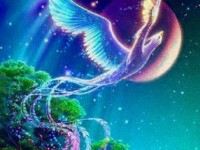 flying_angel-free-hd-wallpapers-for-mobiles