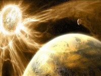 free-3d-earth-sun-images-wallpaper_free-hd