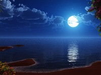 full-moon-free-hd-wallpapers