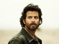 Hrithik Roshan HD Wallpapers Download Free Background Images