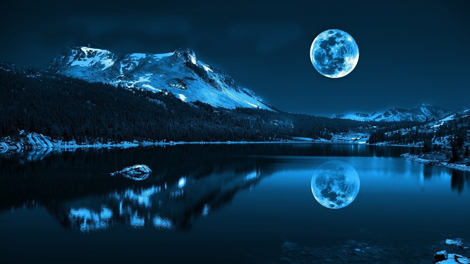 moon-beautiful-hd-free-wallpapers