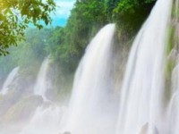 most-beautiful-waterfall-hd-free-for-mobiles