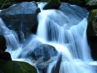 most-beautiful-waterfalls-in-the-world-desktop-wallps-for-desktop-free-hd