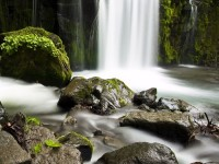 most_beautiful_waterfalls_hd-free-wallpapers-for-mobiles