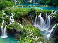 nature_waterfalls_wallpapers_for_desktop_free_hd