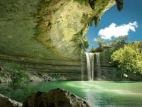 nice-best-hd-wallpapers-for-desktop-waterfall