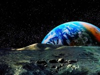 nice-best-hd-wallpapers-free-3d-earth-for-desktop