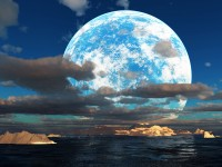 nice-best-moon-wallpapers-hd-free